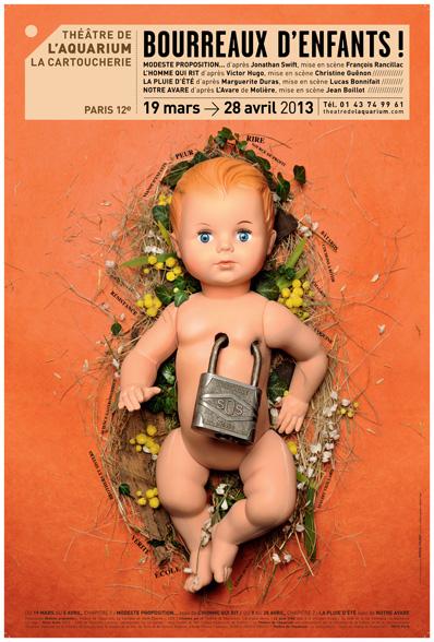 11-bourreaux-d-enfants-theatre-aquarium-pascal-colrat