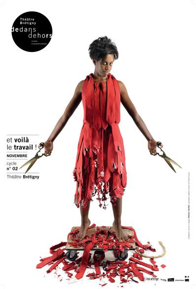 12-et-voila-le-travail-theatre-bretigny-pascal-colrat