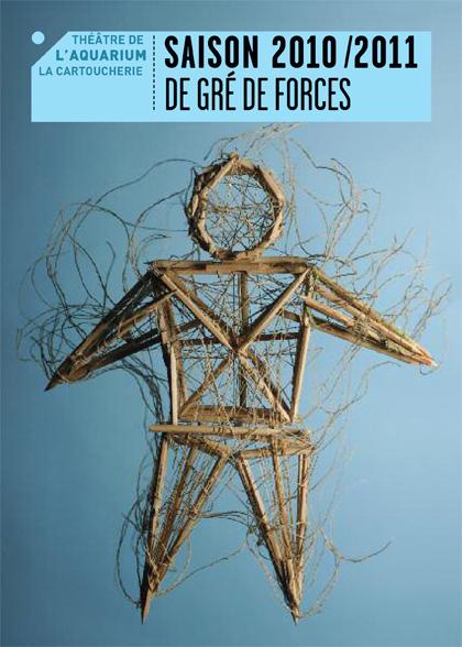 14-de-gre-de-forces-saison-2010-2011-theatre-aquarium-pascal-colrat