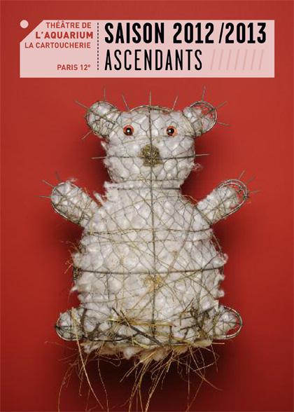 18-ascendants-theatre-aquarium-pascal-colrat