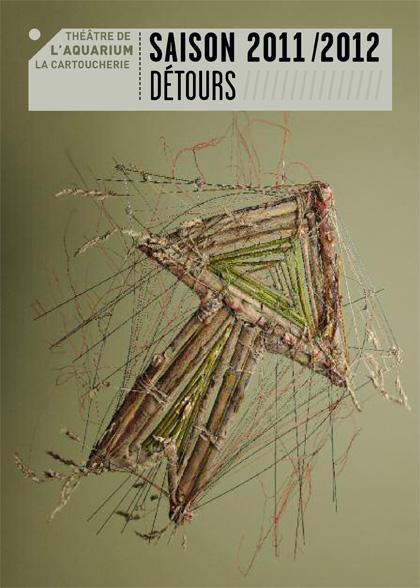 24-detours-saison-2011-2012-theatre-aquarium-pascal-colrat