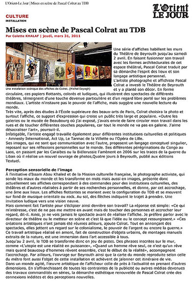 EXPO-pascal-colrat-affiches-sur-scene-article-lorient