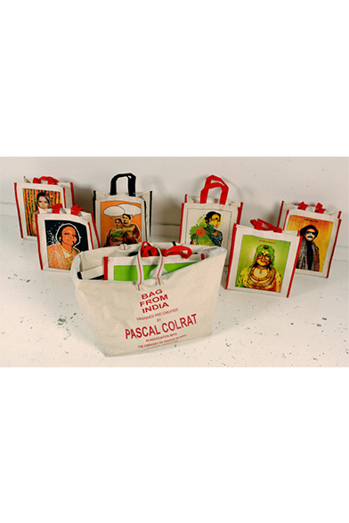 EXPO-pascal-colrat-bag-from-india-3