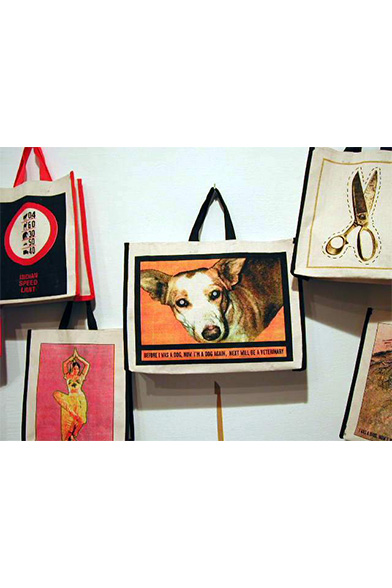EXPO-pascal-colrat-bag-from-india-5