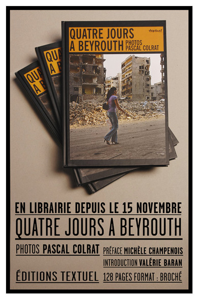 LIVRE-pascal-colrat-beyrouth-0