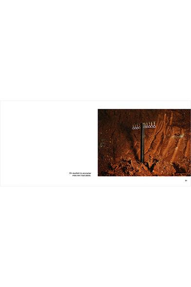 LIVRE-pascal-colrat-soupe-des-renards-9