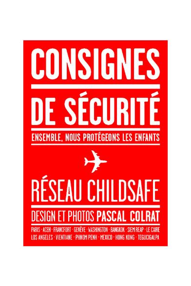 LIVRES-pascal-colrat-consignes-securite