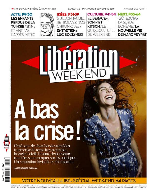 UNE-PRESSE-pascal-colrat-liberation-a-bas-la-crise