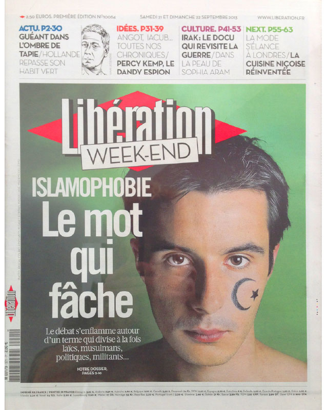 UNE-PRESSE-pascal-colrat-liberation-islamophobie
