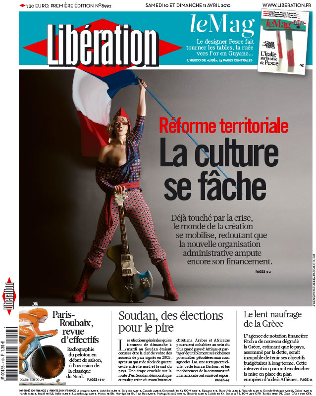UNE-PRESSE-pascal-colrat-liberation-marianne