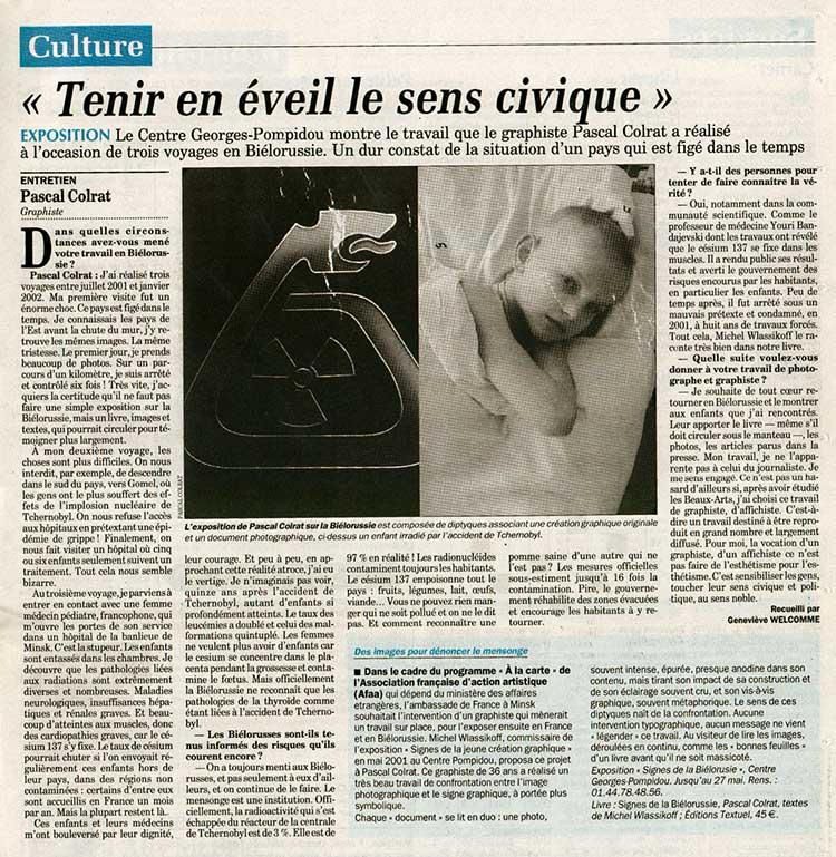 pascal-colrat-presse-Lacroix-bg-11