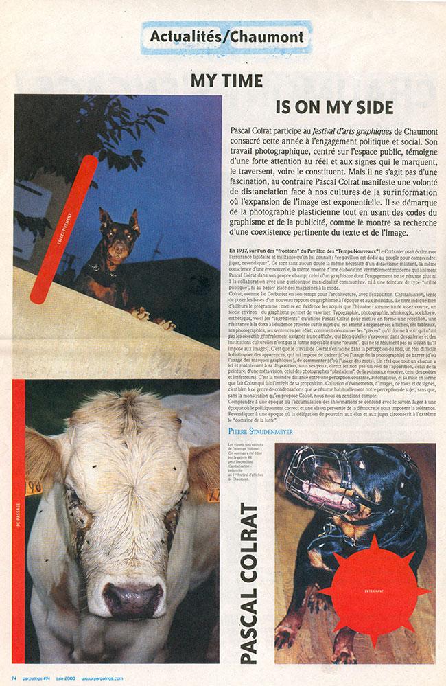 pascal-colrat-presse-chaumont-bg-8