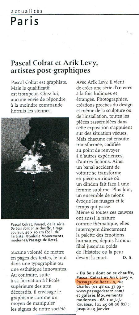 pascal-colrat-presse-connaissance-des-arts-bg-9