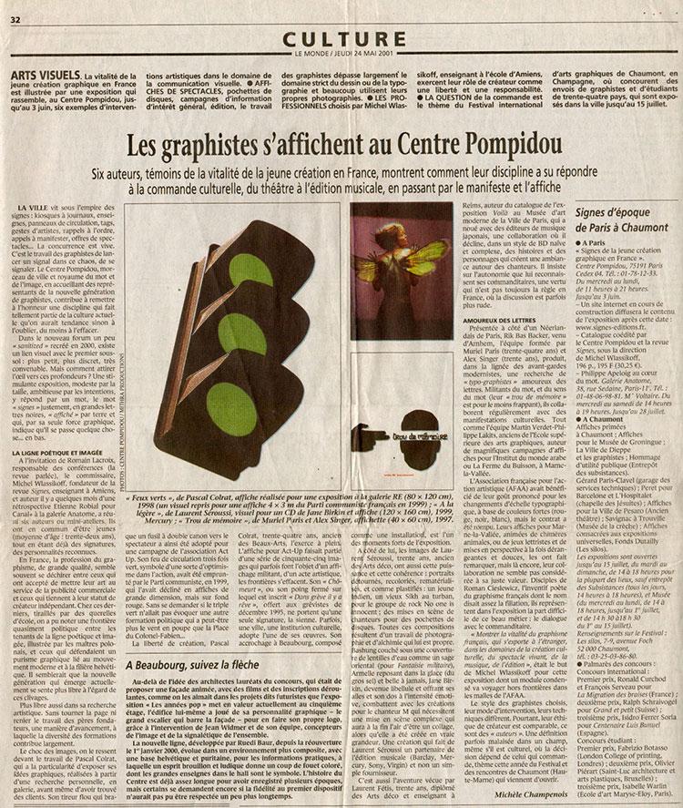 pascal-colrat-presse-lemonde-bg-3